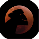 my vison of mononlight logo 5 by morfeuscor