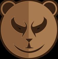 Logo Beruang by rezpa