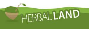 Herbal land