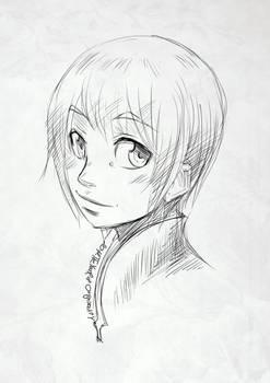 173_Rinri_goku-no-baka