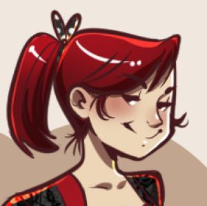 Mau-Acheron's Profile Picture