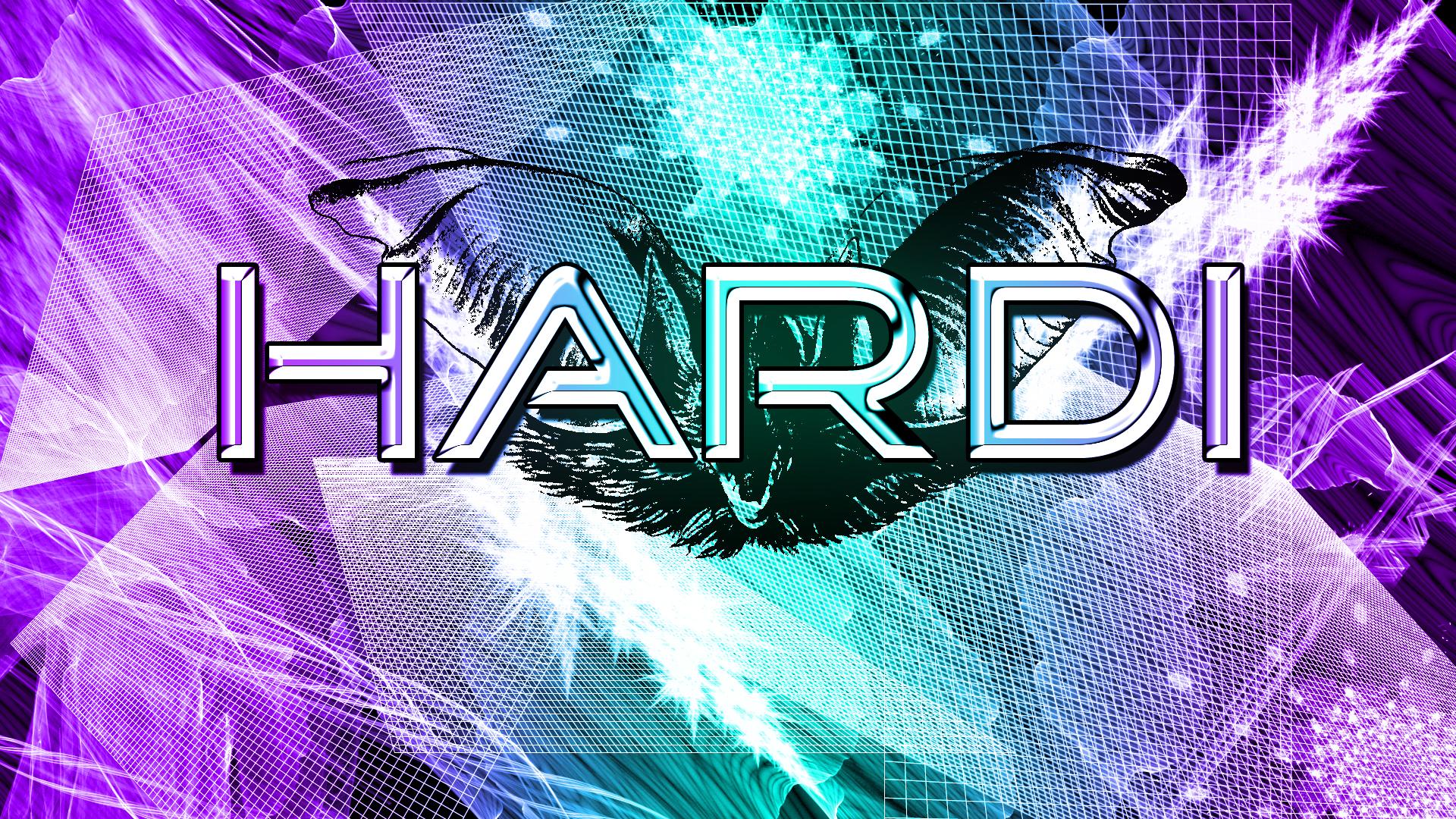 Feder & Alex Aiono - Lordly (Hardi Remix)