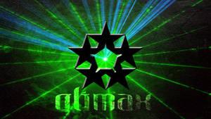 Qlimax Wallpaper