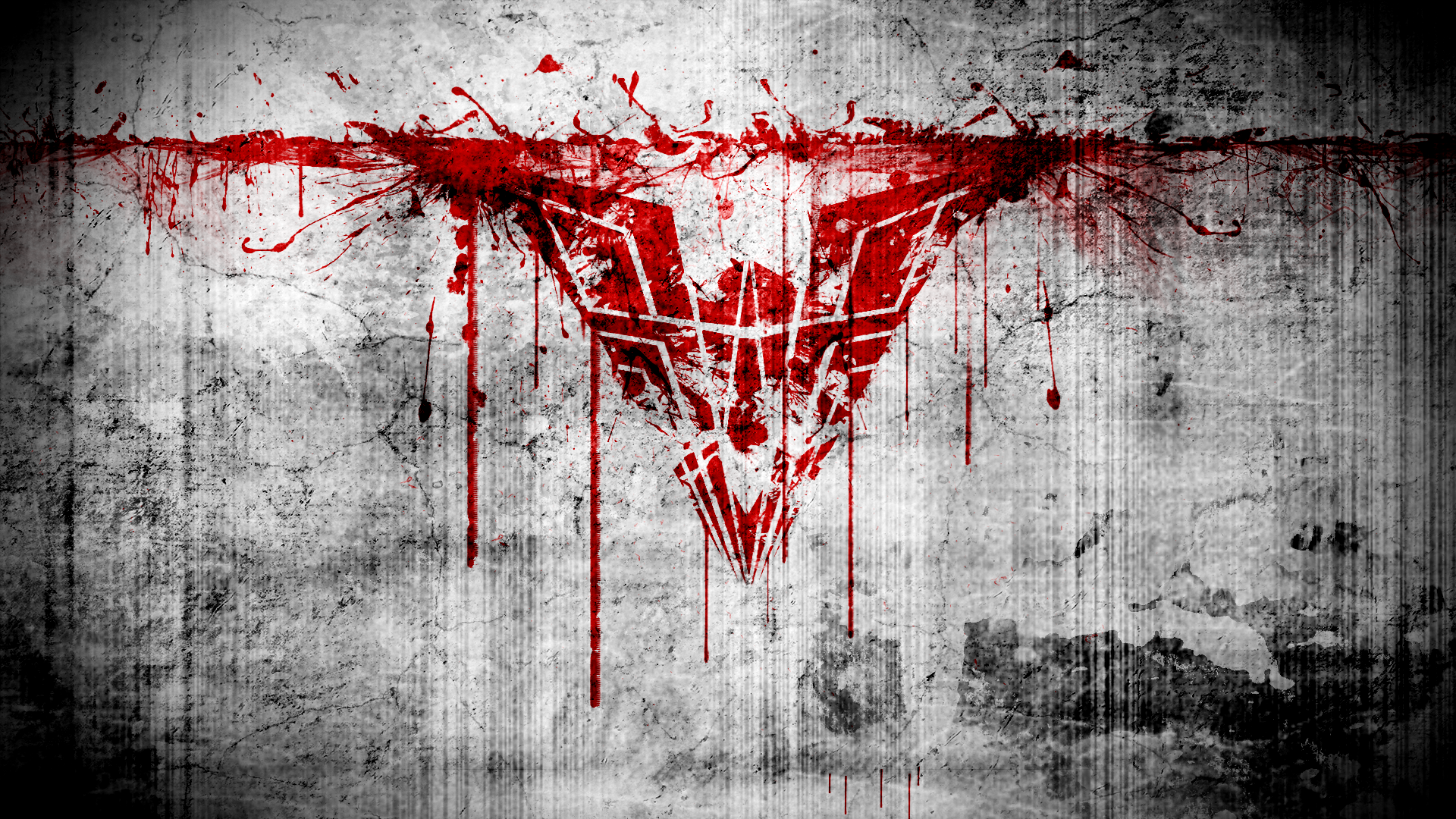 Beautiful Wallpaper Name Style - hardii_s_logo__sinister_style_and_without_name__by_hardii-d64smyv  Pic_99569.png