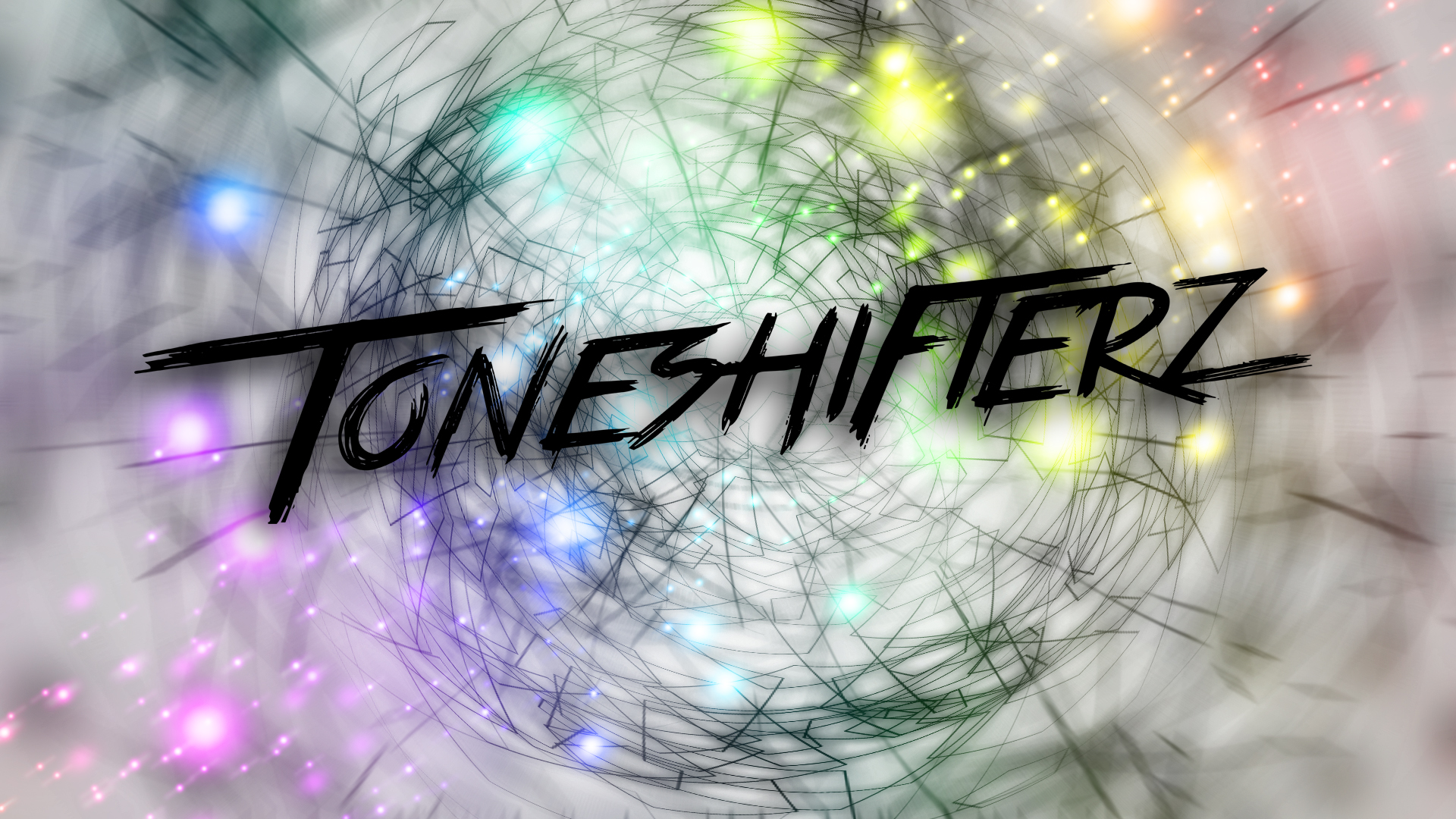 Download Wallpaper Music Tone - toneshifterz__wallpaper_request__by_hardii-d7i2nzk  Trends_174863.jpg