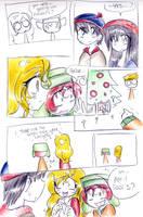 SP Christmas Fail pg 43 by shadowpiratemonkey7