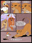 First Days of the Queen (pg 6)