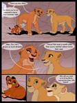 First Days of the Queen (pg 9)