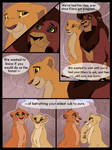 First Days of the Queen (pg 10)