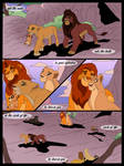 First Days of the Queen (pg 13)