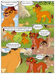 Anything to Win: Page 8