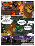 Anything to Win: Ch1 Pg17