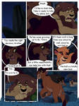 Anything to Win: Ch2 Pg29