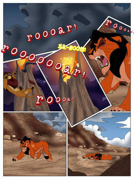 Anything to Win: Ch4 Pg27