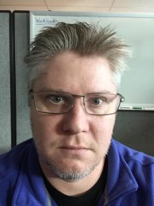 TheCrankyTank's Profile Picture