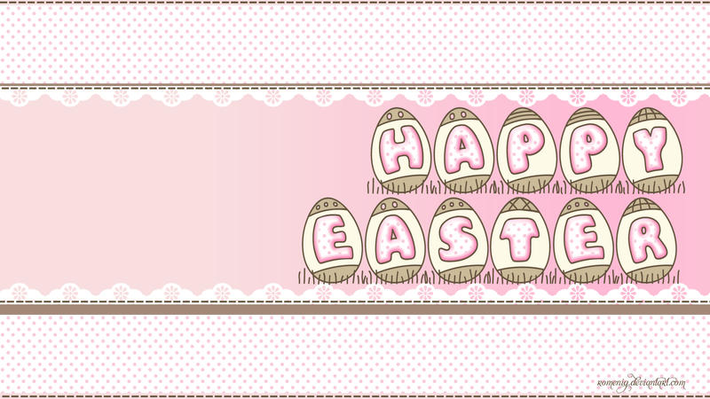 happy easter 2011 wallpapers. happy easter 2011 wallpapers.