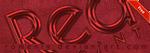 Elegant Red by Romenig