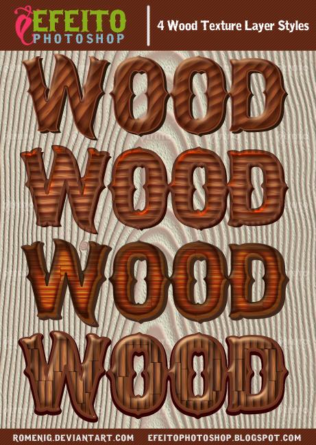 http://fc02.deviantart.net/fs71/f/2011/191/d/e/4_premium_wood_styles_by_romenig-d3lnje4.jpg