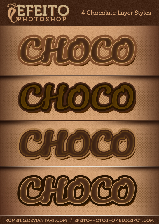 http://fc06.deviantart.net/fs70/f/2011/336/a/5/4_chocolate_text_styles_by_romenig-d4hz45f.jpg