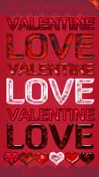 Beautiful Valentine Styles