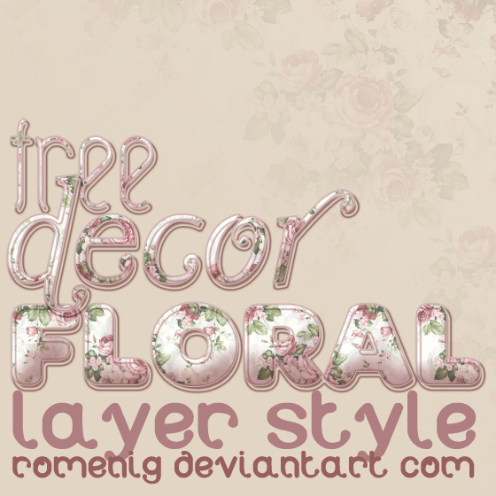 http://fc03.deviantart.net/fs70/f/2012/069/b/7/sweet_floral_laye_style_by_romenig-d4scm2a.jpg