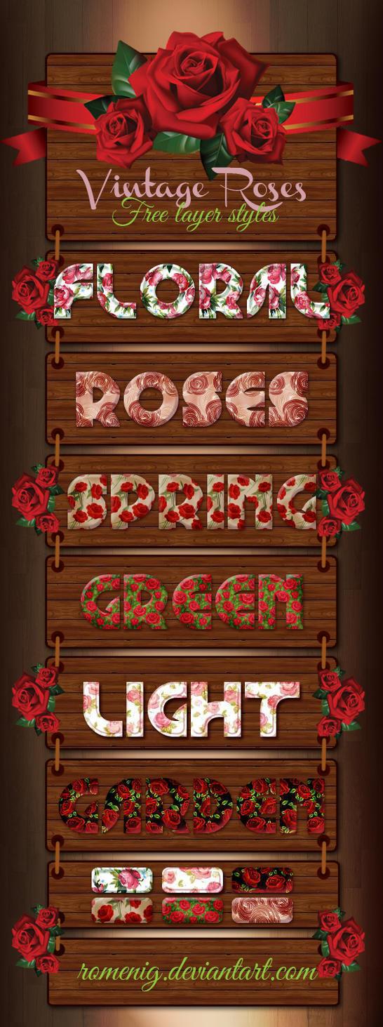 http://th08.deviantart.net/fs70/PRE/f/2012/087/b/b/vintage_roses_layer_styles_by_romenig-d4u9lzq.jpg