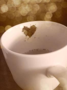 Tea Fortune