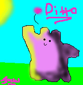 Ditto by Kittymuffins98