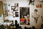 Room 2013