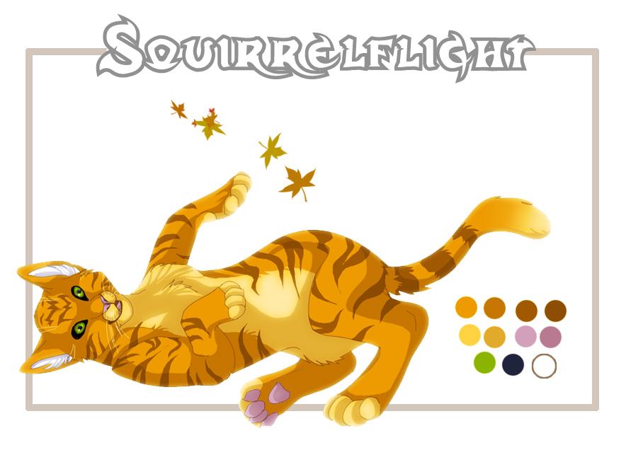 http://fc28.deviantart.com/fs13/f/2007/109/8/6/Squirrelflight_Ref_by_khunumi.jpg