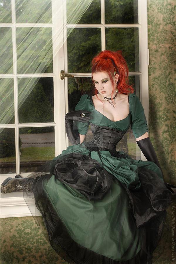 MADmoiselle Meli 5 by MADmoiselleMeli