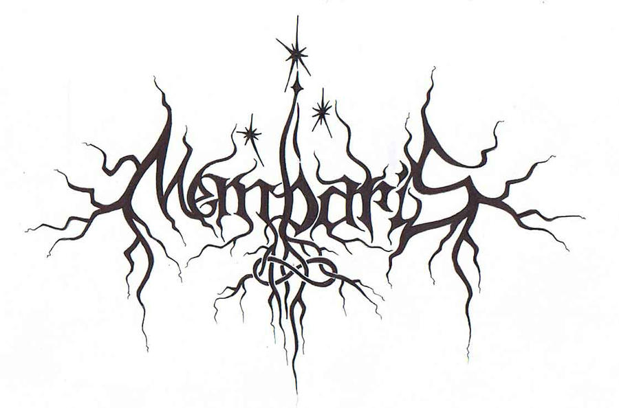 Membaris by MADmoiselleMeli