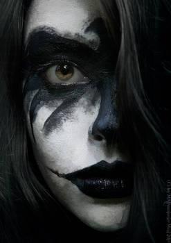 She Crow IV