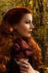 Miss Autumn IV