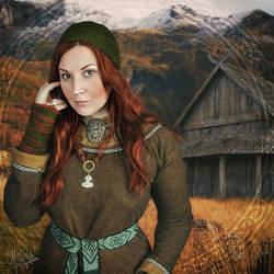 Vikingheart