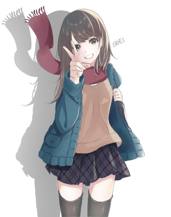 En Dessin Anime Film Sexe Gratuit Photo Et Video Gratuit