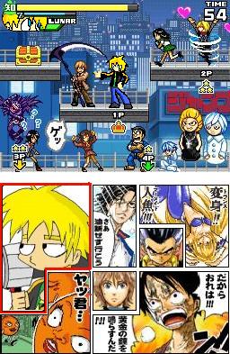 lunartakiro's Profile Picture