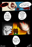 [ENG] Ch.3 page 5 - UNDERVIRUS