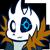 Alpha Chibi [Icon]
