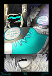 [ENG] Ch.3 page 20 - UNDERVIRUS