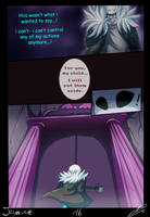[ENG] Ch.4 page 16 - Undervirus by Jeyawue