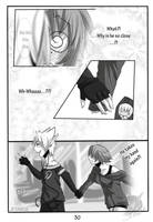 Toaka:OFF - Ch.2 pg.6 by Jeyawue