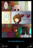 Ch.4 pg.38 - Undervirus by Jeyawue