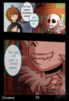 Ch.4. pg.39 by Jeyawue