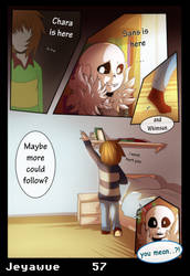 Ch.4 pg.57 - Undervirus by Jeyawue