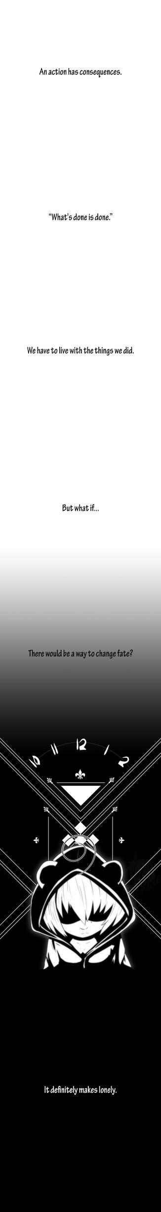 Toaka:OFF - Prologue