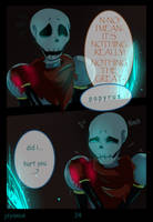Ch.5 pg.34 - Undervirus by Jeyawue