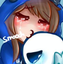 Smoooch