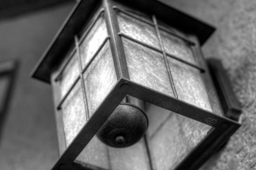 Suburban Light by ThatsTakao