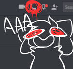 when u wanna call on discord but ur 2 shy to ask